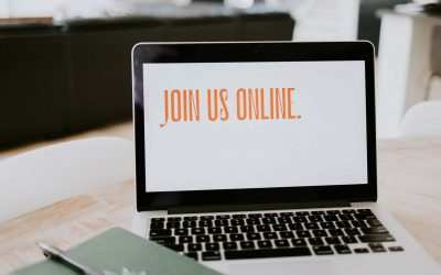 Church Online: Who is it really for?