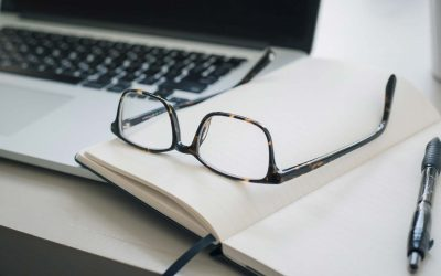 Pastors: 4 Tips to Write Better Online