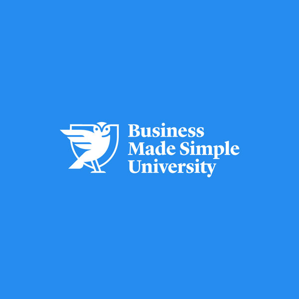 Business Made Simple University