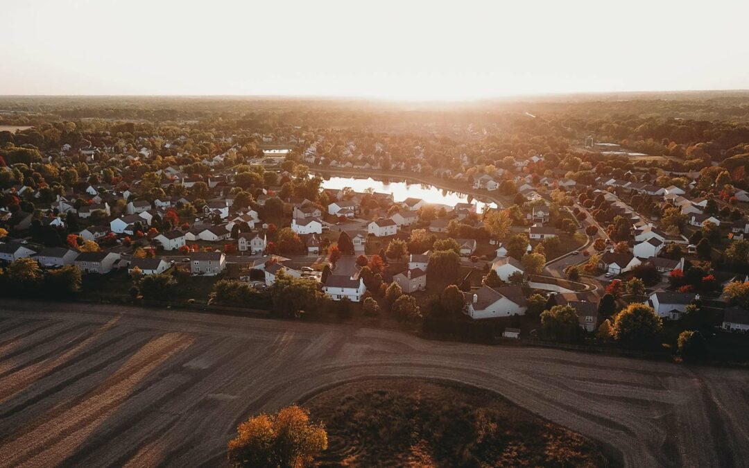 5 Things Your Church Can Do to Thrive in a Post-COVID World